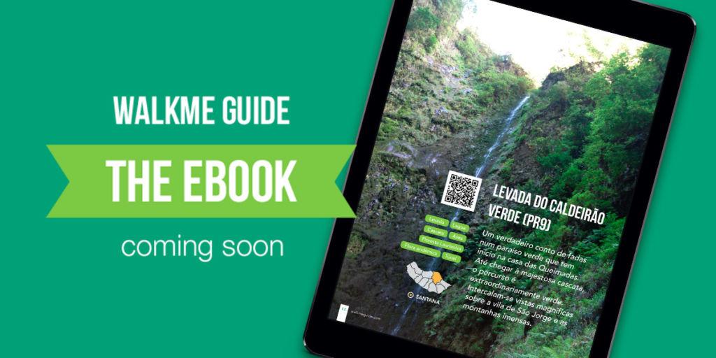Walkme Guide eBook coming soon