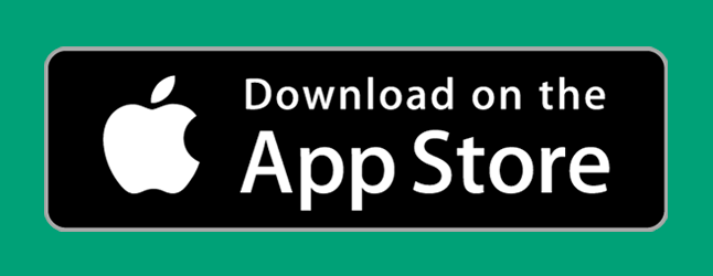 Download iOS app on the App Store