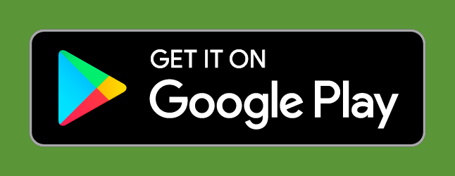 Download Android app on Google Play Store