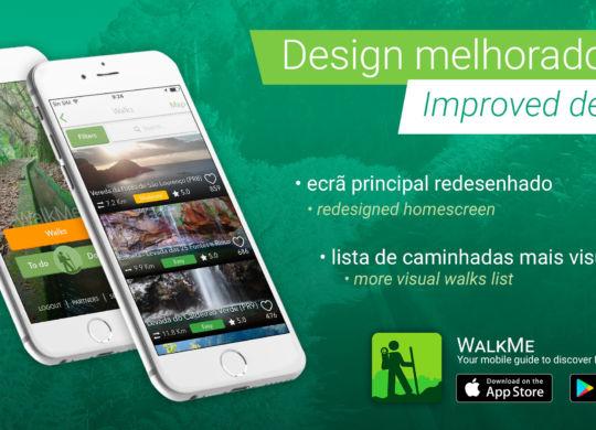 app_ad_design