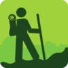 WalkMe App - Icon