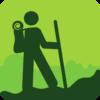 WalkMe App - Icon