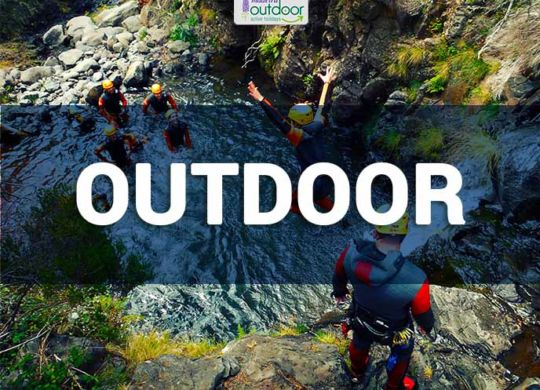 outdoor activities - main